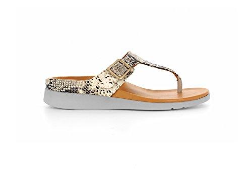 Bas Footwear Strive Imprimé Femme serpent BfS5Tq