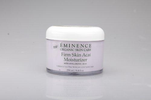 Eminence Firm Skin Acai Moisturizer, 8.4 Ounce