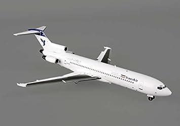 AVIATION200 1-200 Maqueta Aviones AV27220112A AVIATION200 ...