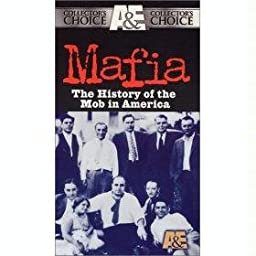 a look at the history of the american mafia The city that fell in love with the mob  crimetown usa  had instructed him to  plant on the body to make it look like a drug-related killing  it was one of the  least skillful murder attempts in the valley's history: the speed.
