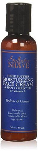 Face Cream For Dark Spots For Men - 9
