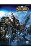 Wrath of the Lich King, Carol Matz, 0739076469