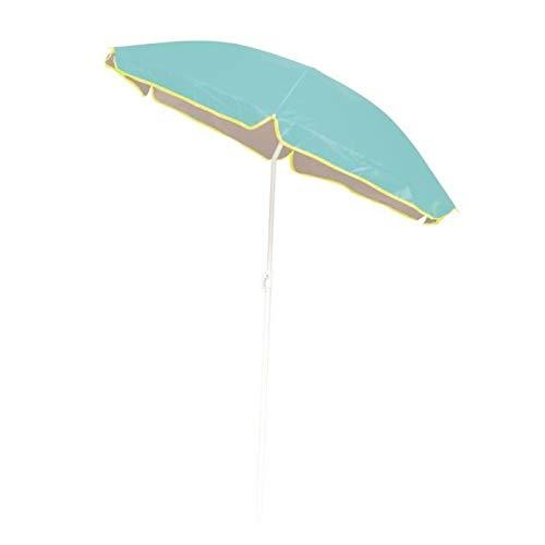 Malibu Innov'axe Parasols Parasol Innovaxe 3663095021762 Artic Jardin RL4A35jq