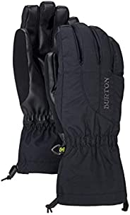 Burton Women's Insulated, Warm and Waterproof Winter Profile Glove with Touchscreen