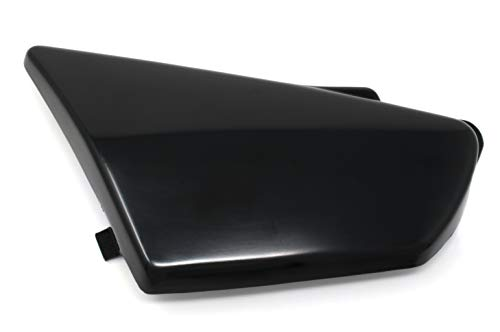 Cover Side Body Frame (DP 0554-005 Left Side Cover Rectifier Frame Cover Fits Honda Shadow)