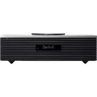 PANASONIC PREMIUM CLASS Compact Stereo System 'OTTAVA f (Forte)' SC-C70-S【Japan Domestic genuine products】