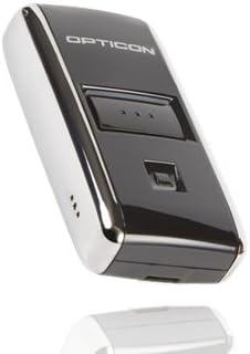 OPN2001; 512KB (Programm Aufbewahrung + > 15.000Barcodes + Zeitstempel); Die Mikrocontroller ARM732-bit; 1LEDBAR (rot/grün/orange); Mini-USB; Ver. 1.1; 3.000Scans (1Scan/5SEC) (11858)