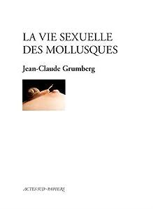 La vie sexuelle des mollusques