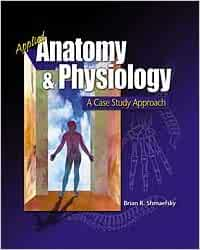 case study answers for anatomy and physiology