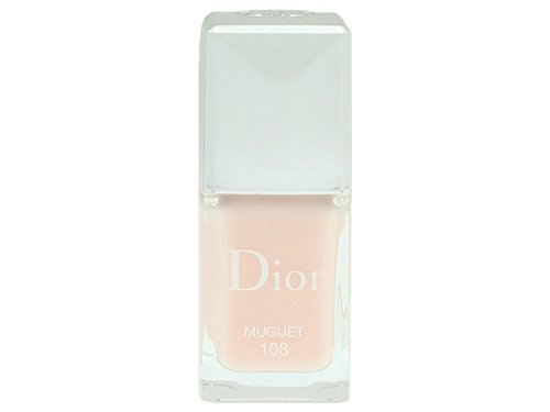 Christian Dior Vernis Nail Lacquer, 0.33 Ounce