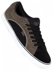 341a0dda3b Vans Rowley Specials (45) Sneakers  Amazon.co.uk  Kitchen   Home