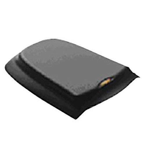 Compaq iPAQ 253514-B21 Extended 1840mAh Removable Battery for h3600, h3700, h3800, h3900, h3100, h5000 Series