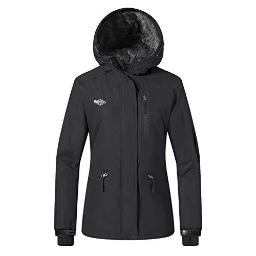 96436074dd46 Best Womens Ski Jackets - Buying Guide