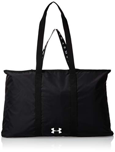 Under Armour Women's Favorite Tote 2.0 , Black
