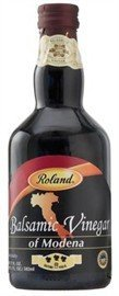 Roland Balsamic Vinegar of Modena - 16.9 oz