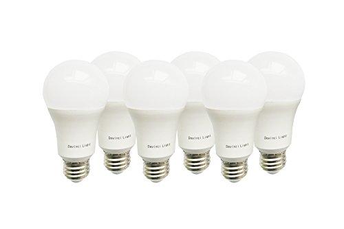 Davinci Led Lighting in US - 4