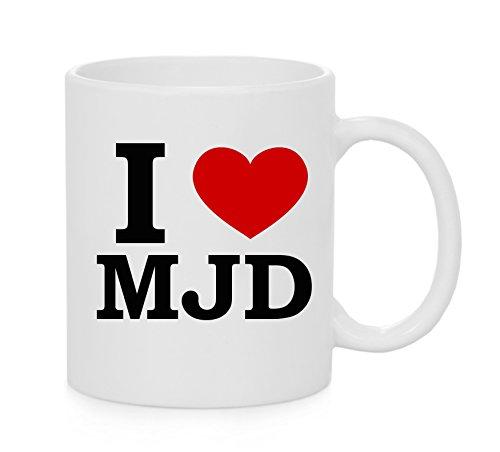 i-heart-mjd-love-official-mug