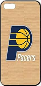 NBA - Indiana Pacers Basketball iPhone 4 Designer Case Cover Protector