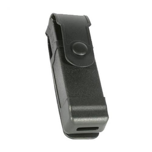 BLACKHAWK! Tactical Mag Pouch, - Drop Blackhawk Leg Platform Modular