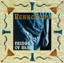 Fringe of Blue