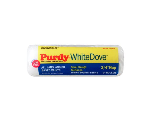 purdy-14a672094-white-dove-3-4-nap-roller-cover-case-of-24-9