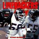 Great Linebackers, Stephen Majewski, 1567994849