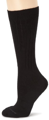 Goodhew Women's Tuscany Sock