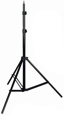ePhoto Large 10 x 20 White Muslin Background Support Stand 3 Softbox Photo Video Studio Boom Stand Hair Lighting Set H9004SB2-1020W