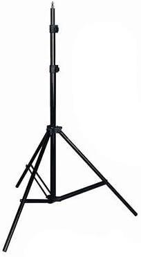 ePhoto 10 x 20 Chromakkey Green Screen Video Photography Studio Honeycomb Grid 3 SoftBox Hairlight Boom Stand Kit HGD21020G