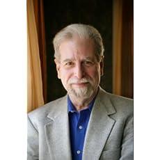 Dr. Joseph Cambray PhD