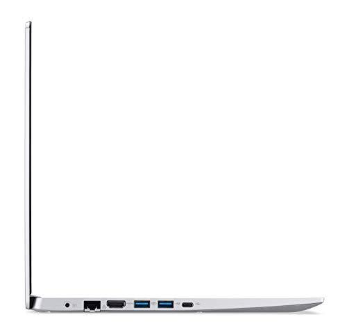 Notebook Acer Aspire 5 A515-55-534P Intel Core i5-1035G1 8GB 512 GB SSD 15.6' Win10