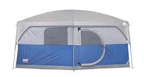 Coleman Hampton 9-Person Tent