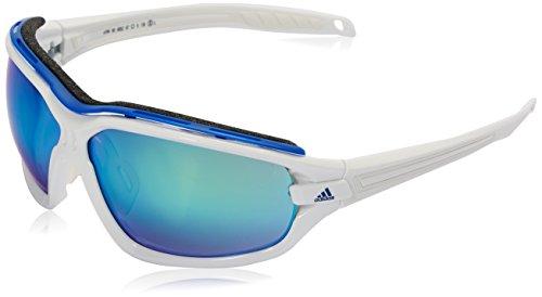 adidas Evil Eye Evo Pro S A194 6052 Rectangular - Evo Sunglasses