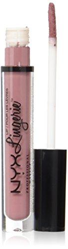 NYX Lip Lingerie 02 Embellishment product image