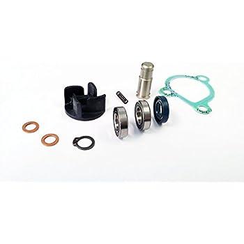 NEW KTM WATER PUMP REPAIR KIT 450 500 XCW SMR EXC SXF XCF 2012-2015 81235055015