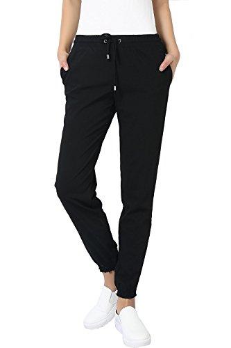 Zealmer Womens Wear Dress Pants