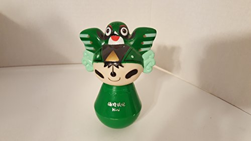 Beijing Olympics Nini Wobble (Beijing Olympic Mascots)