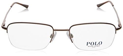 Polo PH1001 C53 9011
