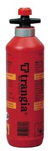 Trangia Fuel Bottle (0.5-Liter)