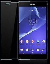 Backer The Brand Screen Guard 0.3mm Tempered Glass for Sony Xperia E4