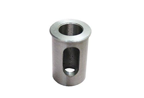 """RIKON Power Tools 70-9158 5/8"""" x 1"""" Tool Rest Bushing"""