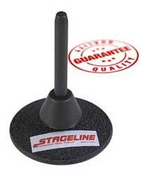 Stageline Clarinet Stand 4334415312