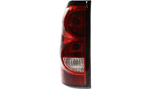 evan-fischer-eva15672021292-tail-light-for-chevrolet-silverado-04-07-lh-assembly-w-black-trim-fleets