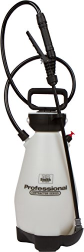 - Smith 190361 Professional Compression Sprayer