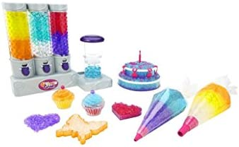 Orbeez Crush The Sweet Treats Studio Craft Kit