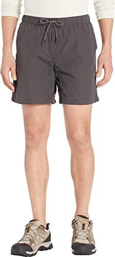 Mountain Hardwear Men's Railay Short, Void - Large/Regular