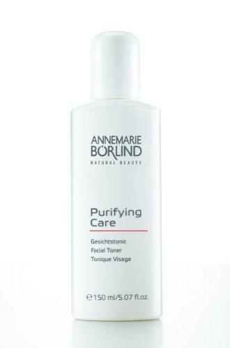 Annemarie Borlind Purifying Care - Tóner facial (5, 07 oz) Everready First Aid B0004E9TGS