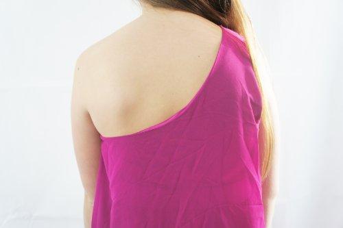 Lipsy - Vestido - Una manga - para mujer