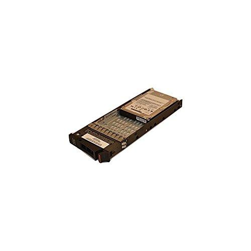 IBM 00Y2683 600GB 10K 2.5