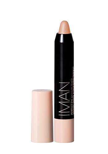 Iman Cosmetics Perfect Eye Pencil Intrigue